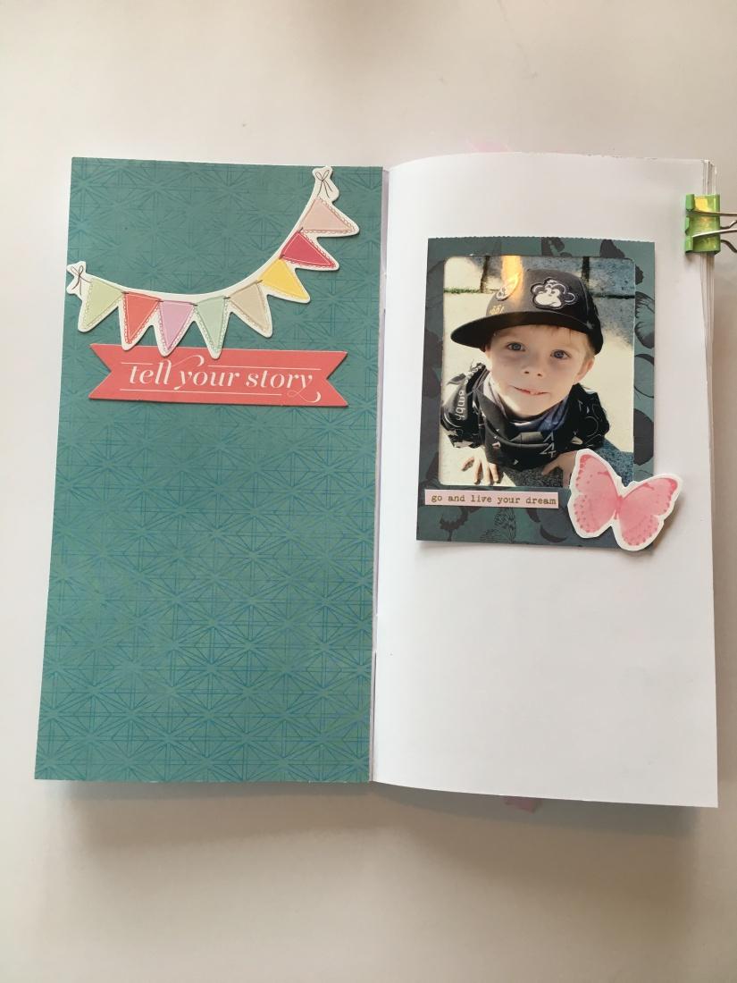 Memory-Notebook-April 2017-1