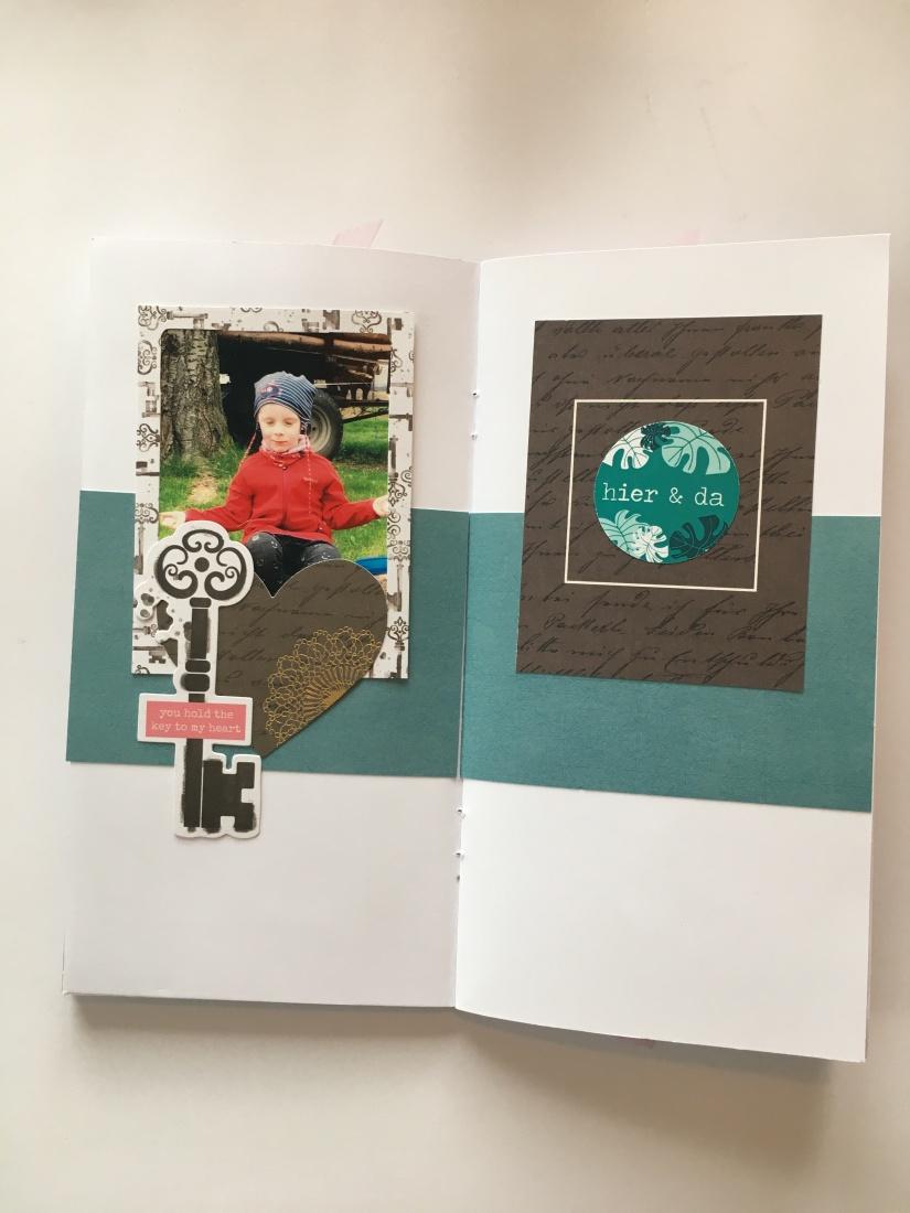 Memory-Notebook-April 2017-4