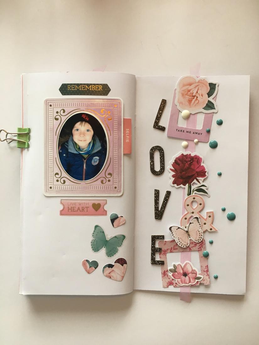 Memory-Notebook-April 2017-6