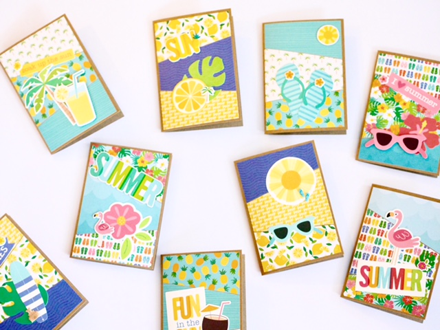 Cardmaking_0717_Geburtstag_Einladung-2