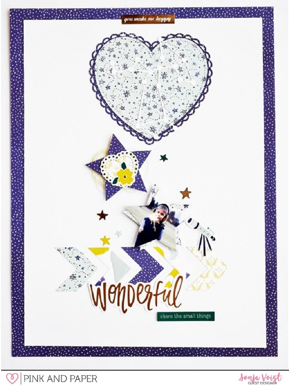 Sonja Voigt_Stargazer_Layout_Full