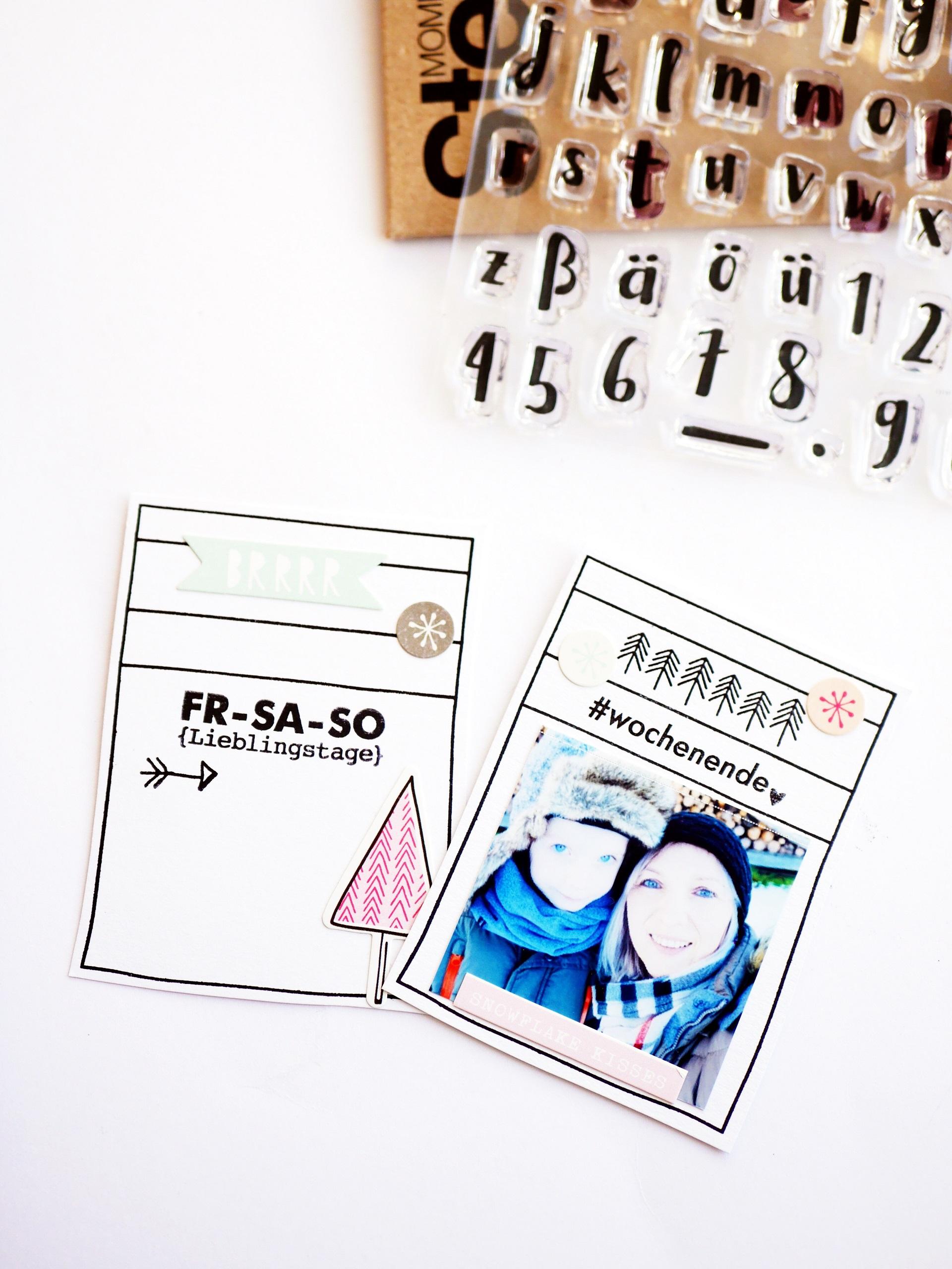 papierprojekt_Sonja_Minialbum_Journaling Karten_11