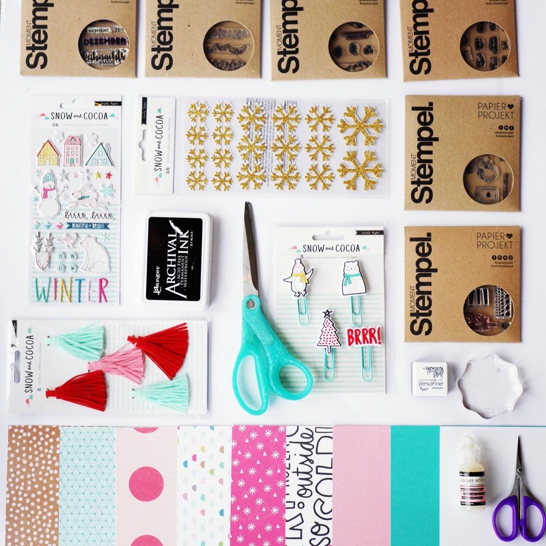 papierprojekt_Sonja_Minialbum_Material_2