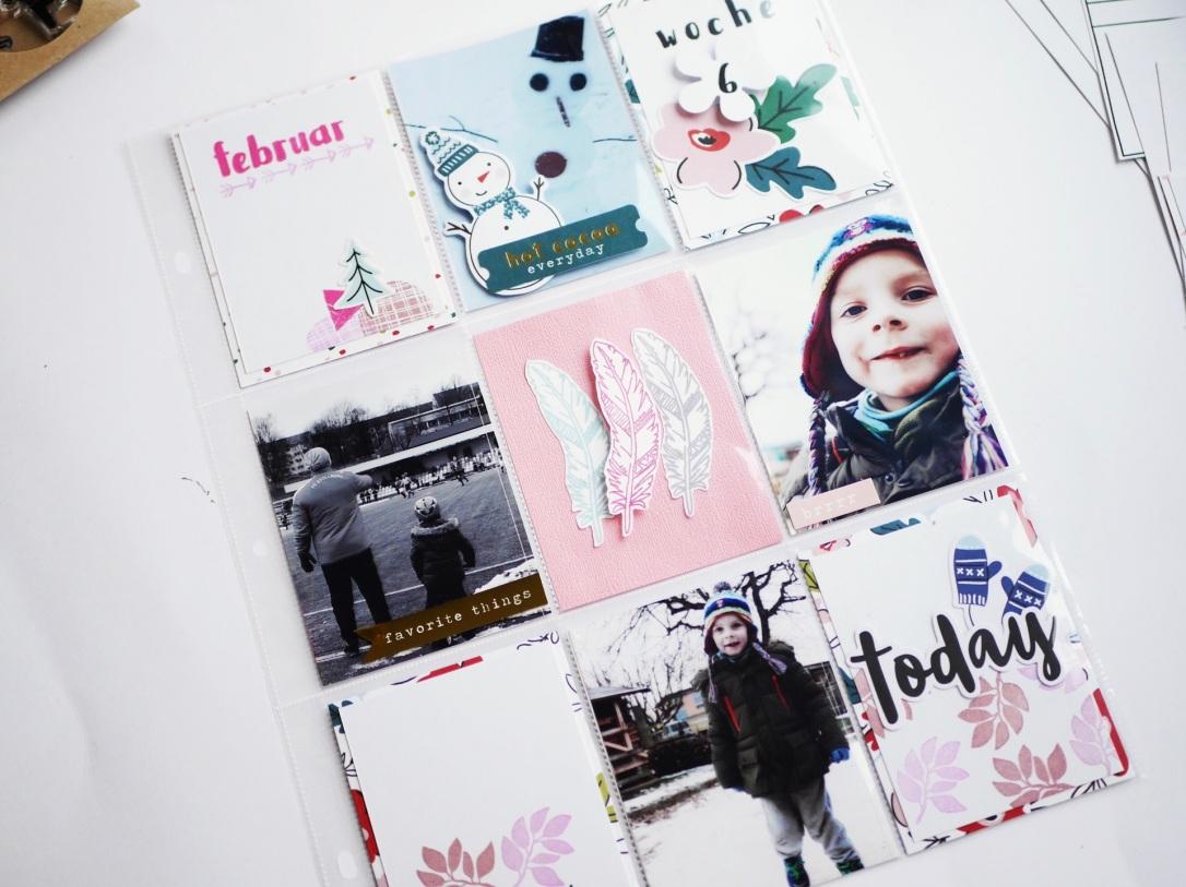 Papierprojekt_Sonja_PL_6