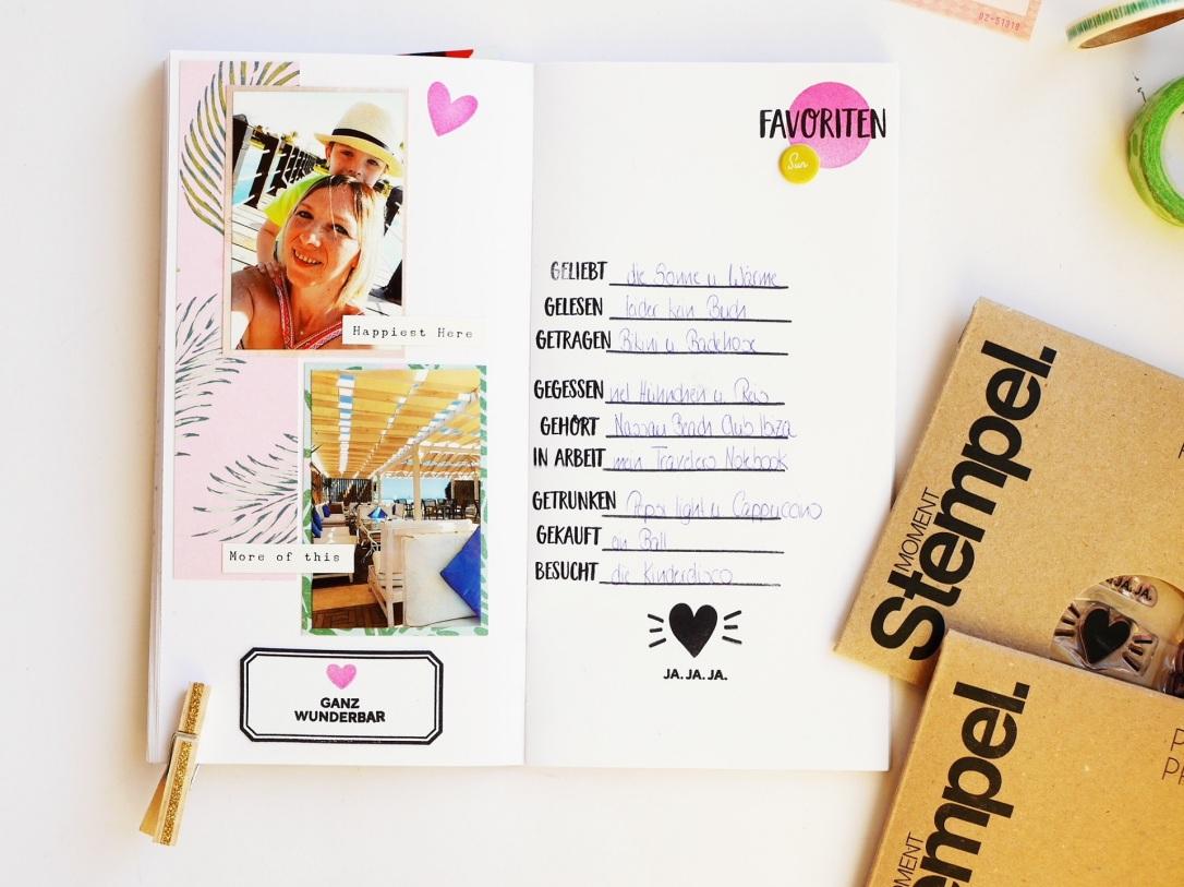 Papierprojekt_Sonja_Reisetagebuch_1