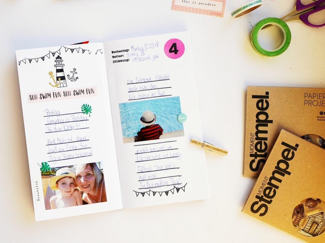 Papierprojekt_Sonja_Reisetagebuch_6