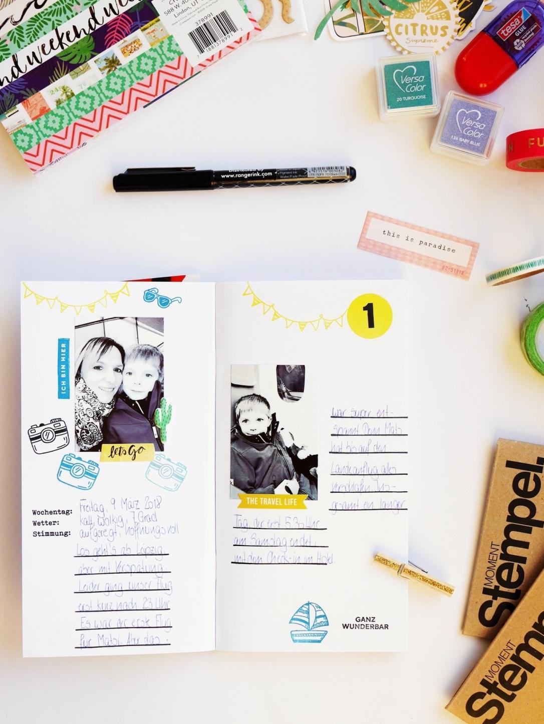 Papierprojekt_Sonja_Reisetagebuch_8