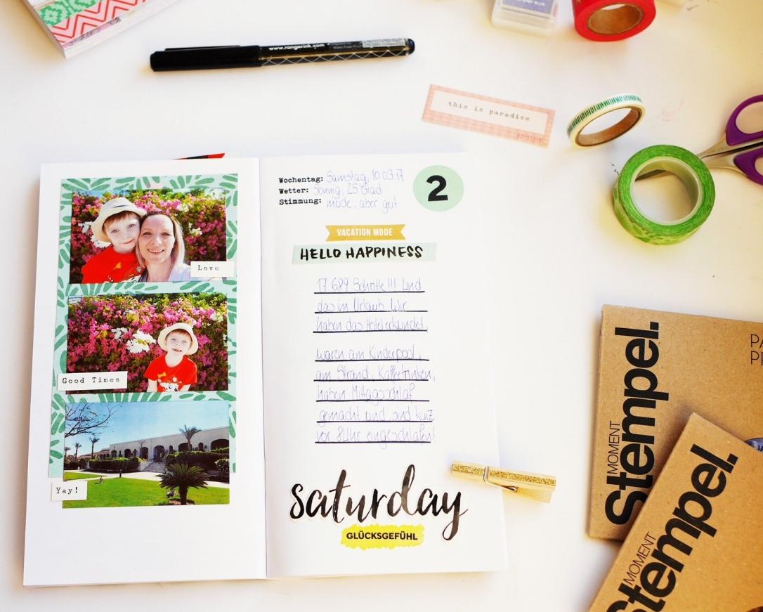 Papierprojekt_Sonja_Reisetagebuch_9